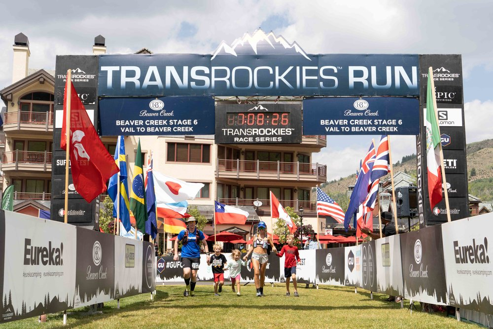2018 TransRockies Stage 6 Presented By Beaver Creek (Myke Hermsmeyer)97.jpg