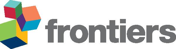 Prion-Like Domains in Phagobiota   November 15, 2017