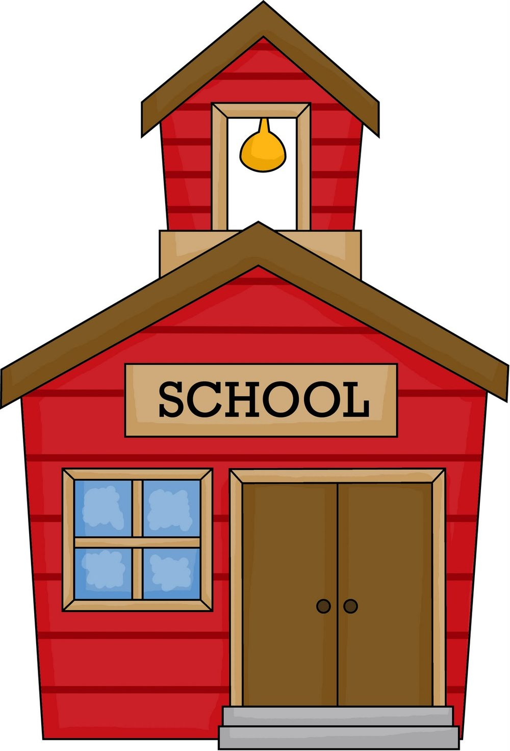 school-house-images-schoolhouse-clip-art-live-love-laugh-everyday-in-kindergarten--july-2011-pictures.jpg