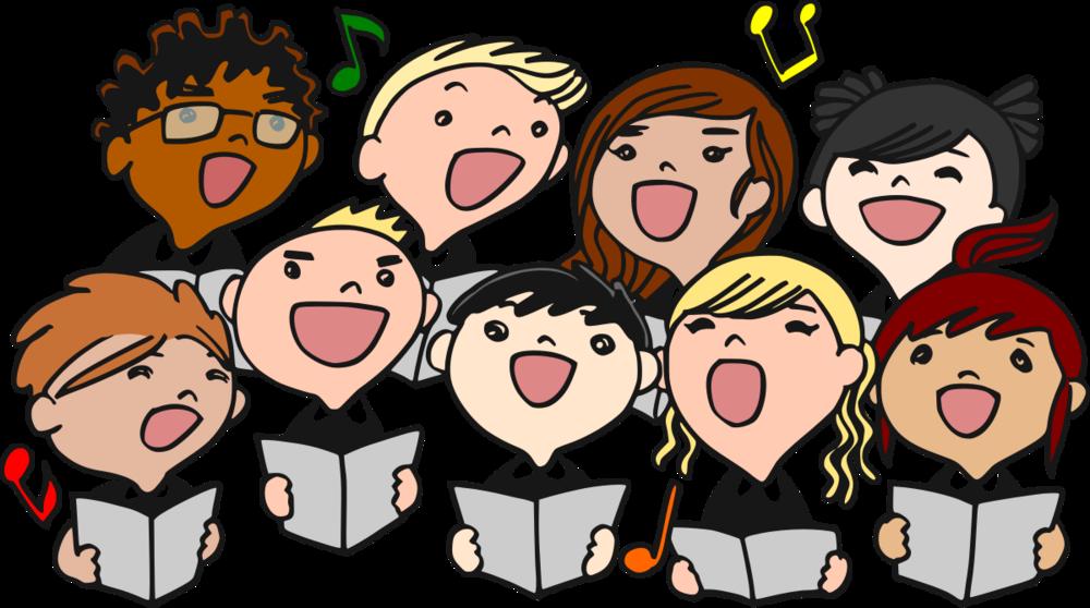 choir-clipart-children-choral-clipart.png