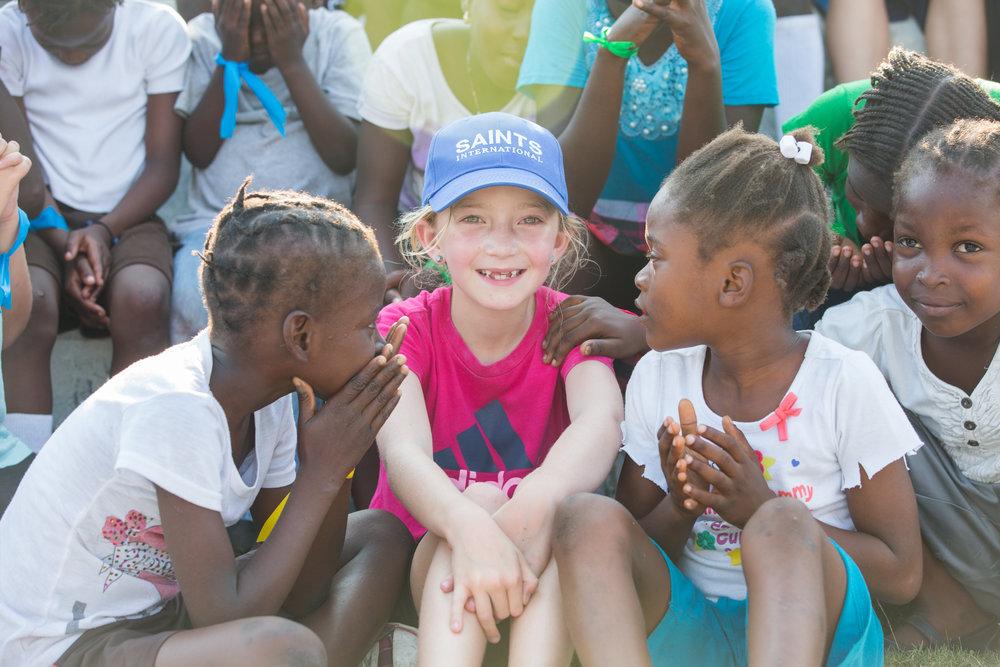 Haiti-2016-139.jpg