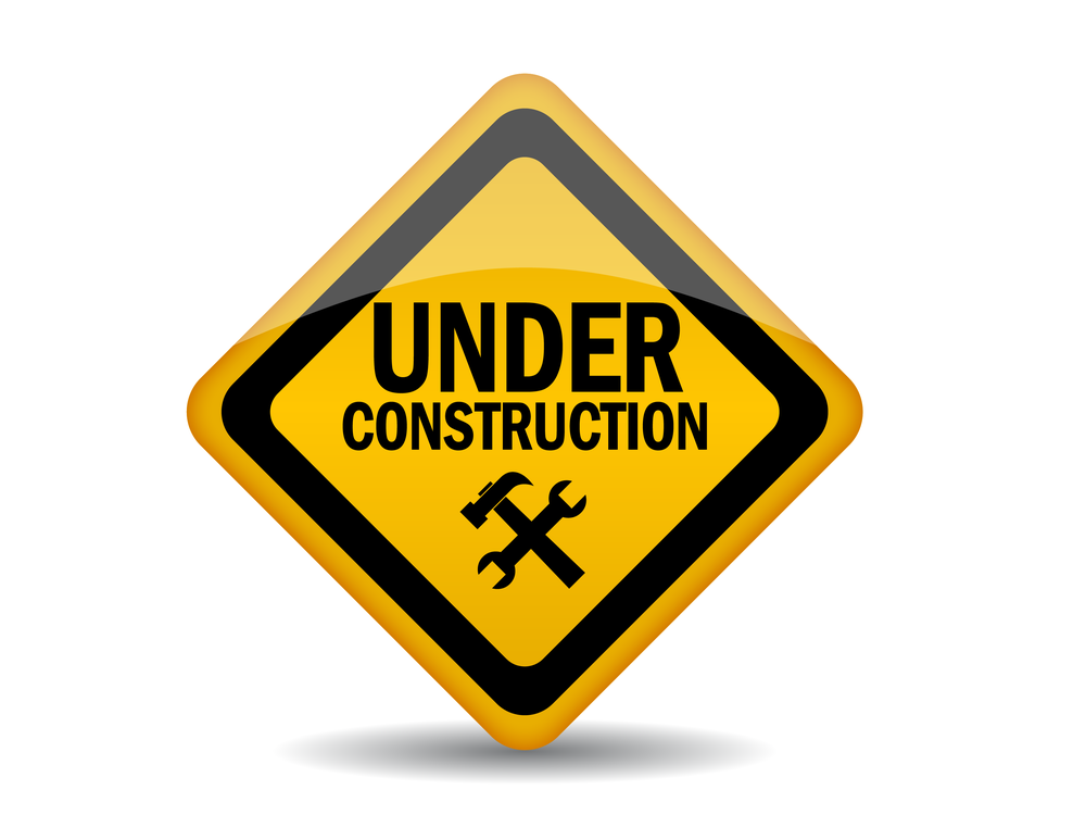 Page-Under-Construction-1.png