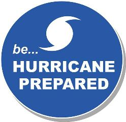 be-Hurricane-Prepared.jpg