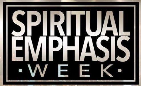 Spiritual-Emphasis-week.jpg