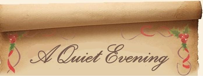 Quiet Evening3.jpg