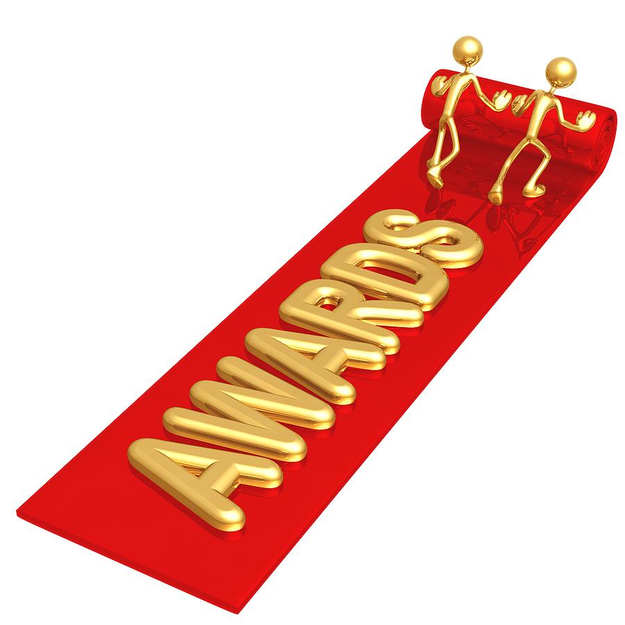 awards20-20red20carpet.jpg