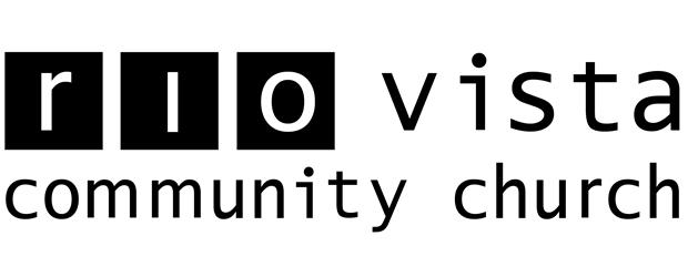 Rio logo web banner 620x250.png