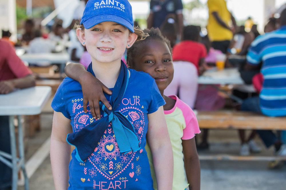 Haiti-2016-591.jpg