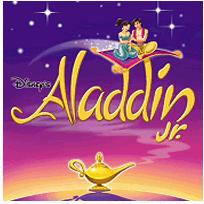 aladdin jr.png