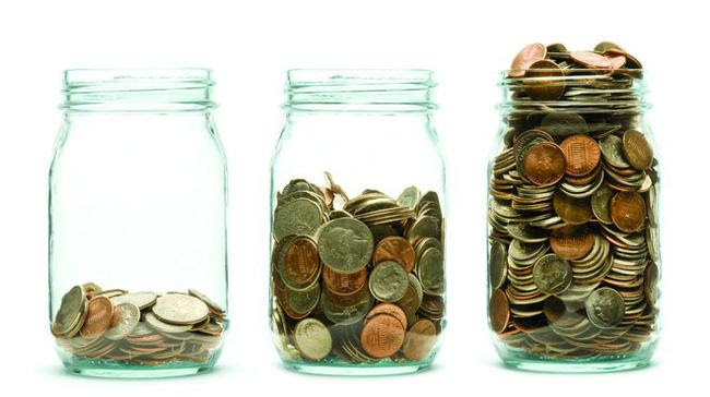 Money Jars.jpg