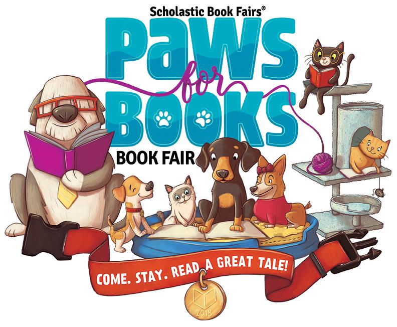 Book Fair 2018.jpeg