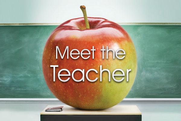 meet_teacher-1g1quh4.jpg