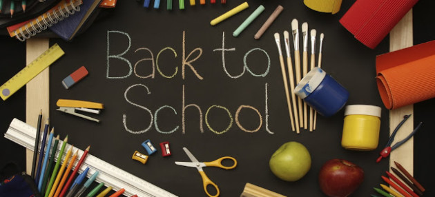 back-to-school-630x286.jpg