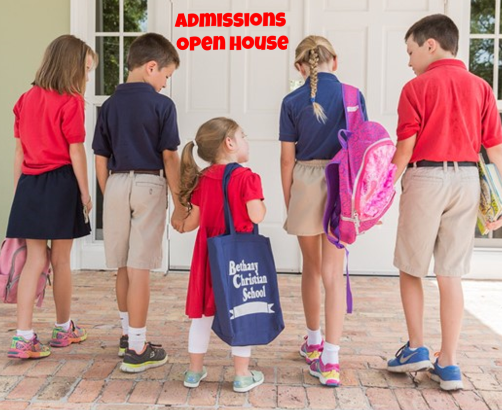 Admissions Open House 2016.png