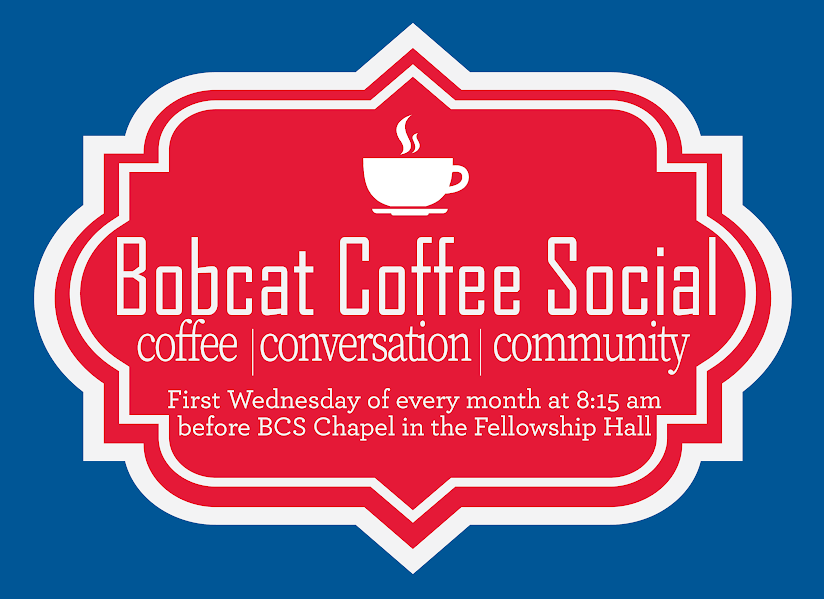 Bobcat Coffee Social.png