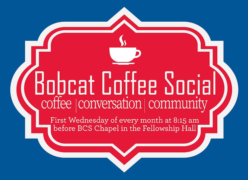 Bobcat Coffee Social.png