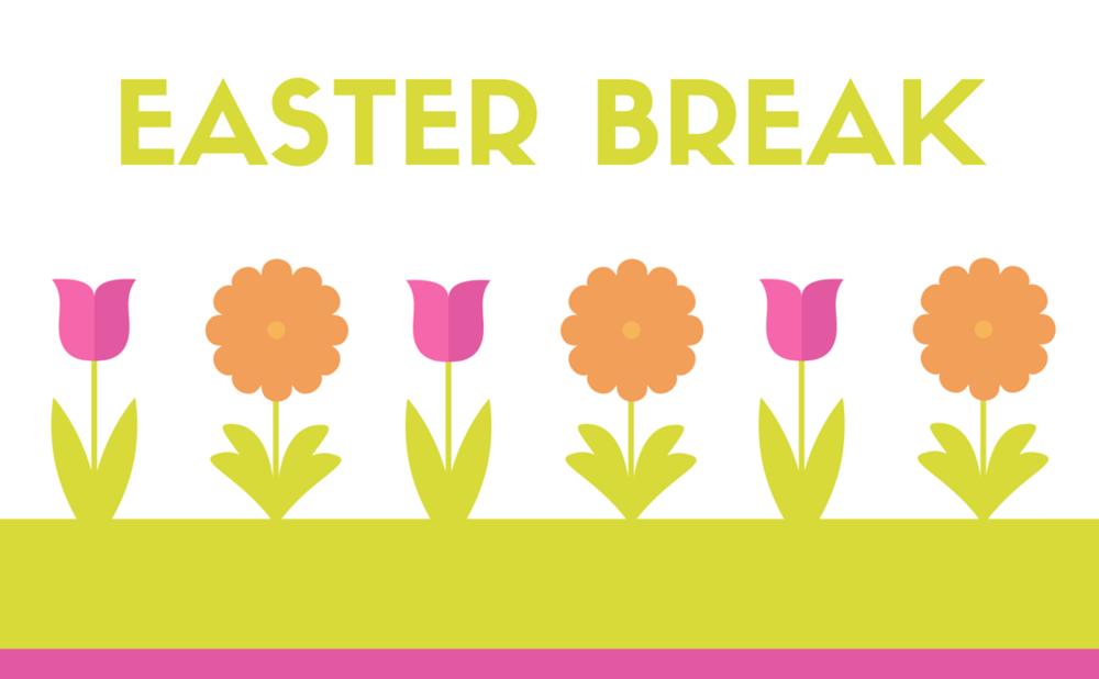 Easter-Break.png