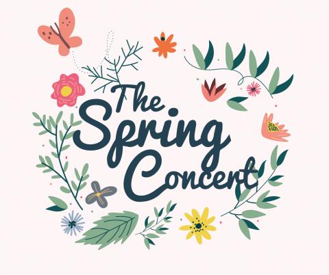 Spring_concert_-_social_media_poster8.png