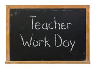 Teacher Work Day.jpg