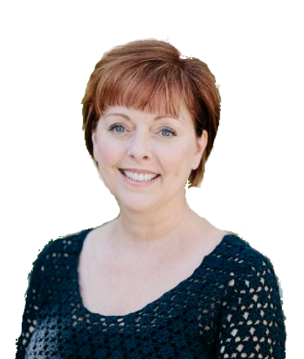 <p><strong>Sandy Ives</strong>Children's Ministry Director<a href=mailto:sandy@riovistachurch.com>Email →</a></p>