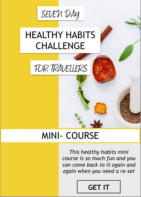 7 Days healthy habits challenge jpeg.jpg