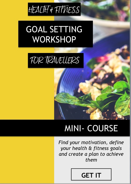 Goal setting workshop jpeg.jpg