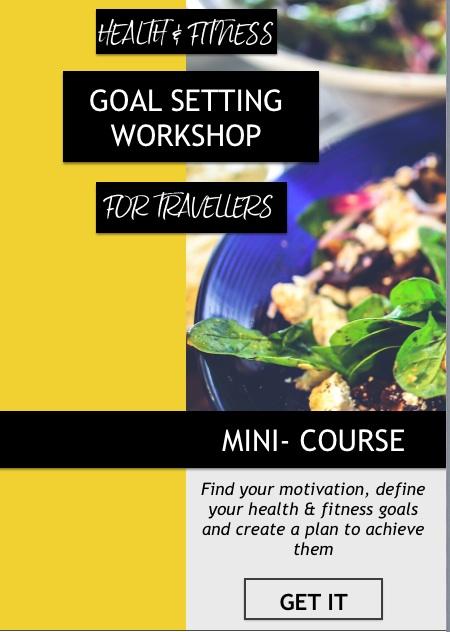 Goal setting workshop jpeg.jpg