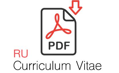 pdf RU.png