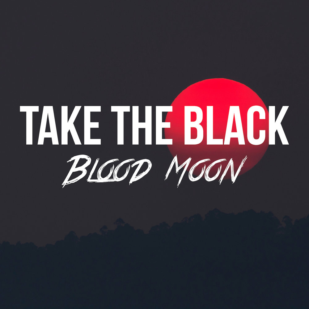 Blood Moon4.jpg