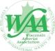 WAA_logo_rgb (002).jpg