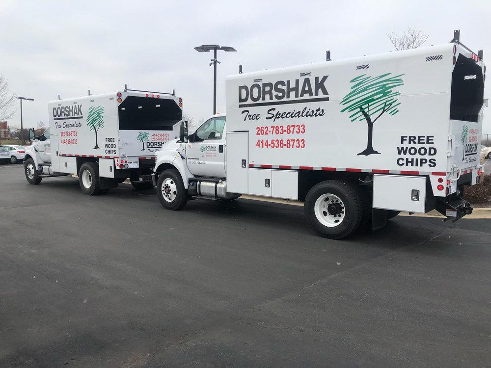 Truck 20192.jpg