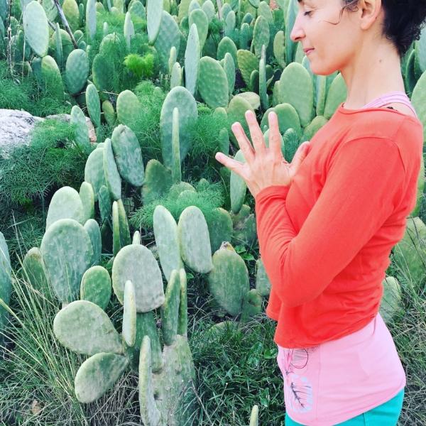 Diana Samyama Yoga 1.jpg