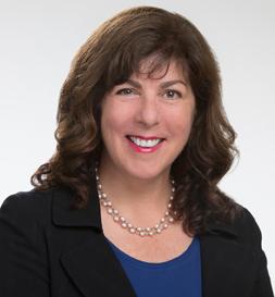 Karen Getman