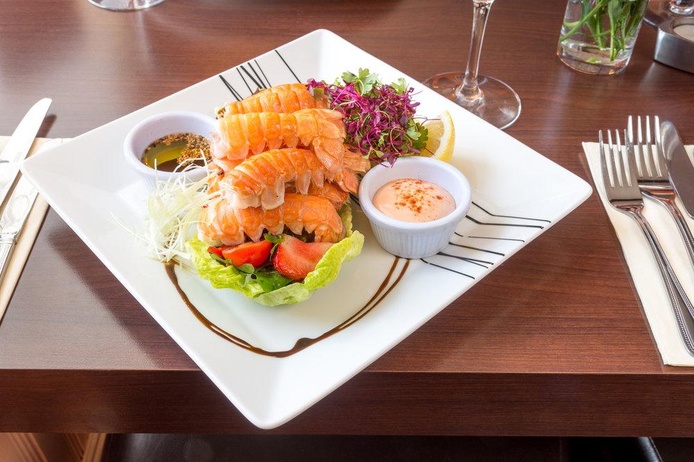 Food-05.jpg