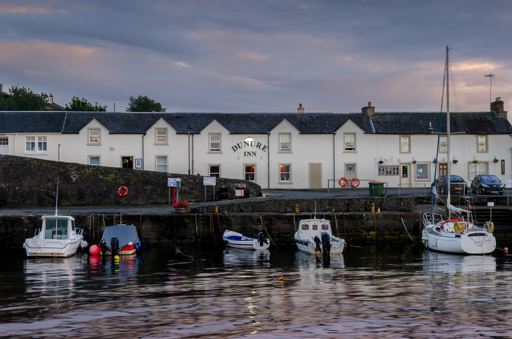 Dunure Inn - Harbour-1.jpg