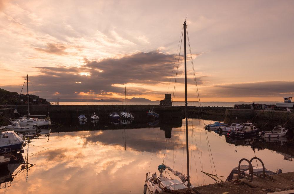 Harbour-1.jpg