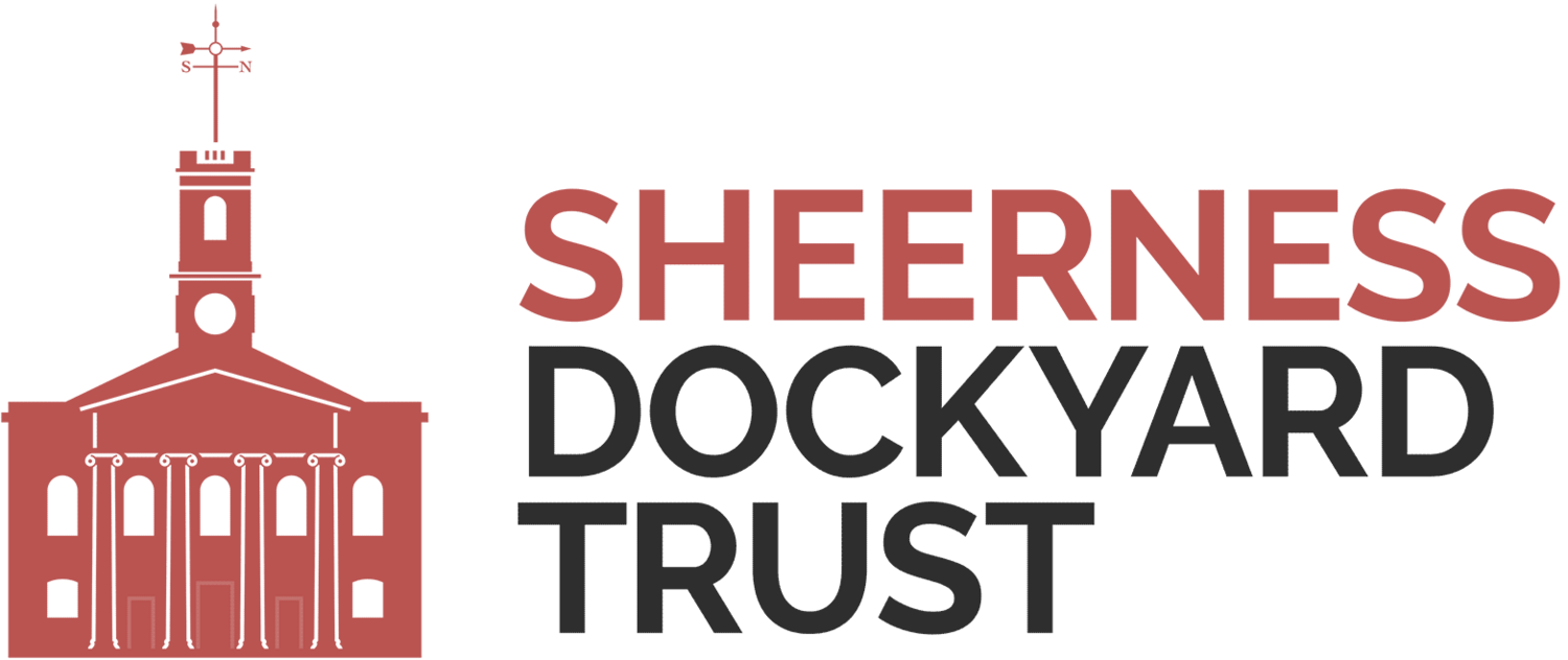 Sheerness Dockyard Preservation Trust