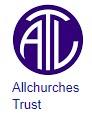 AllChurches Trust.jpg