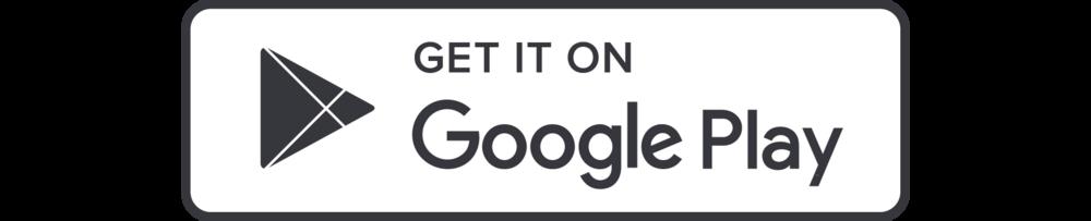 Töltsd le TMRW Hotels alkalmazásunkat a Google Play áruházból