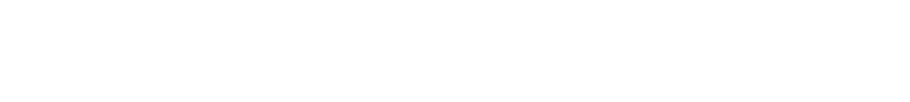 KViHotel Budapest footer logo