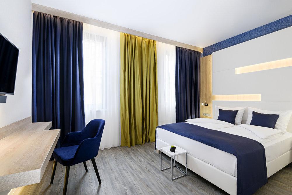 KVI_Hotel_403_02_mod.jpg