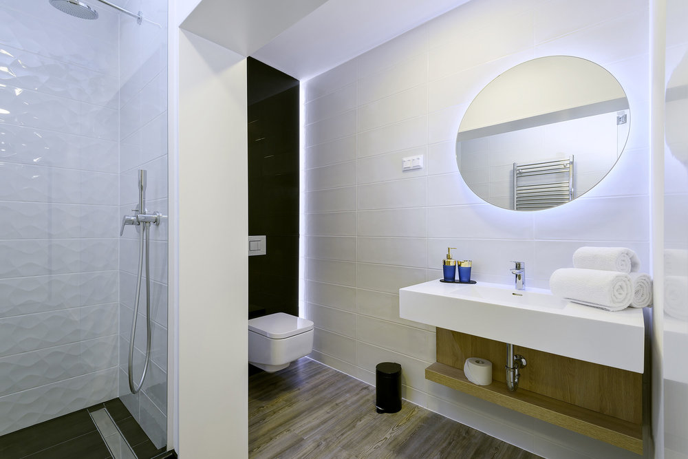 KVI_Hotel_404_01_mod.jpg