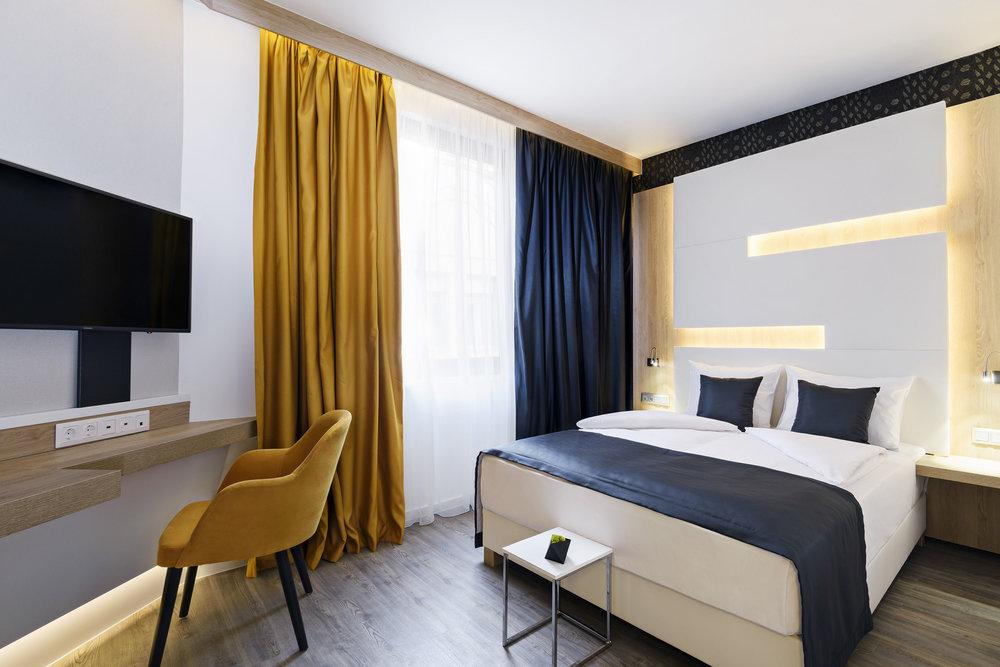 KVI_Hotel_402_01_mod.jpg