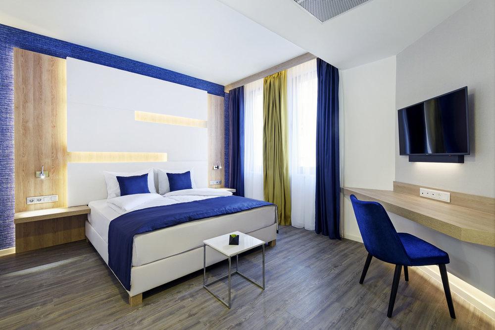 KVI_Hotel_401_02_mod.jpg
