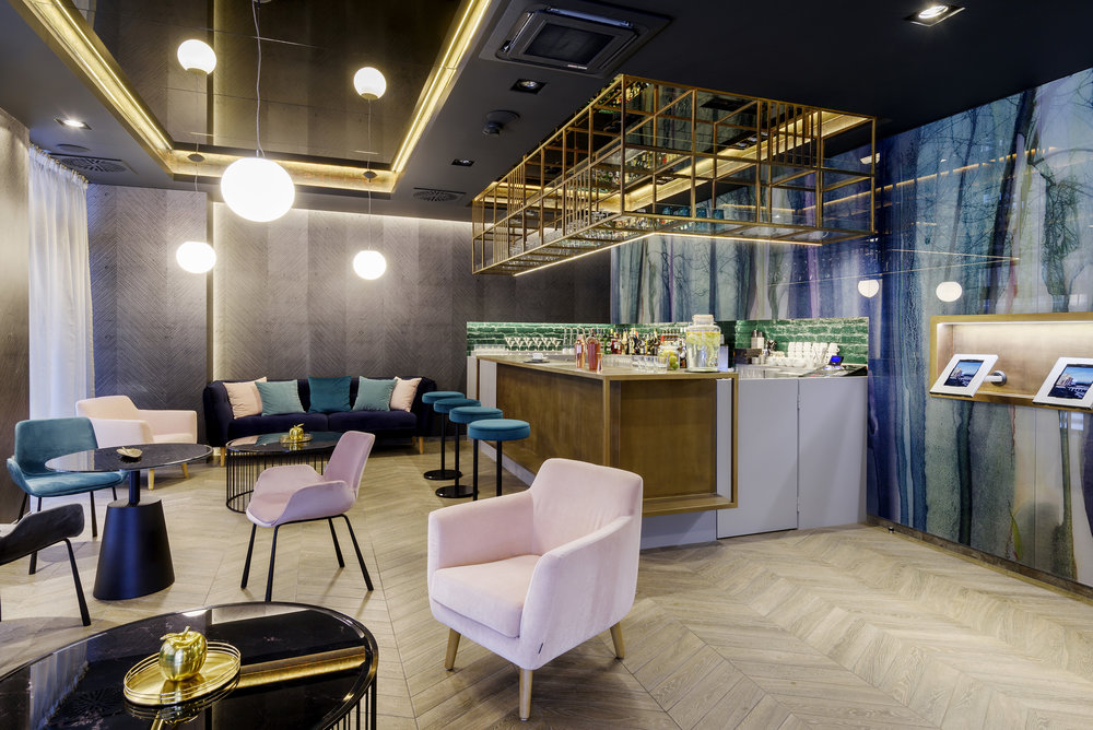 KVI_lobby_Hotel02.jpg