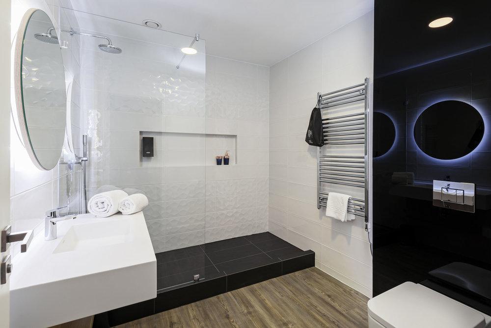 KVI_Hotel_401_01_mod.jpg