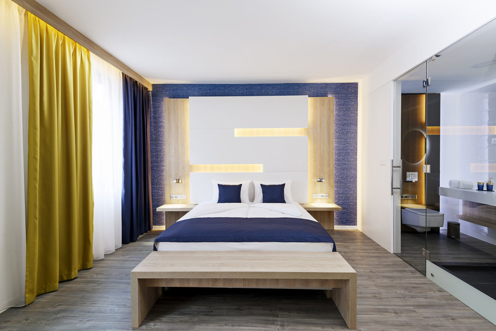 KVI_Hotel_deluxe_307_04_mod.jpg