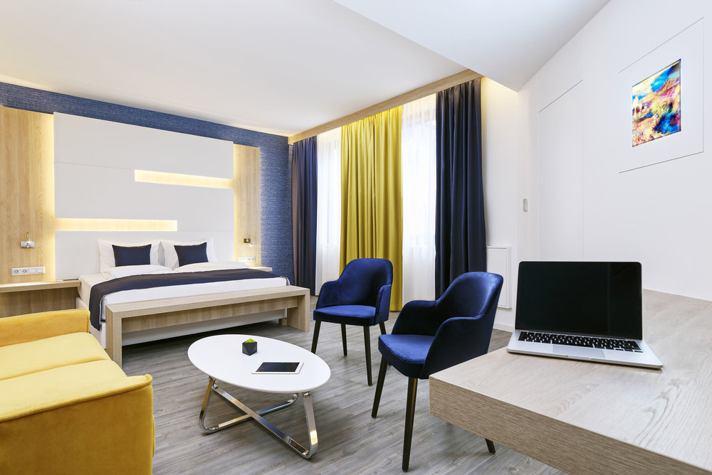 KVI_Hotel_305_03_mod.jpg