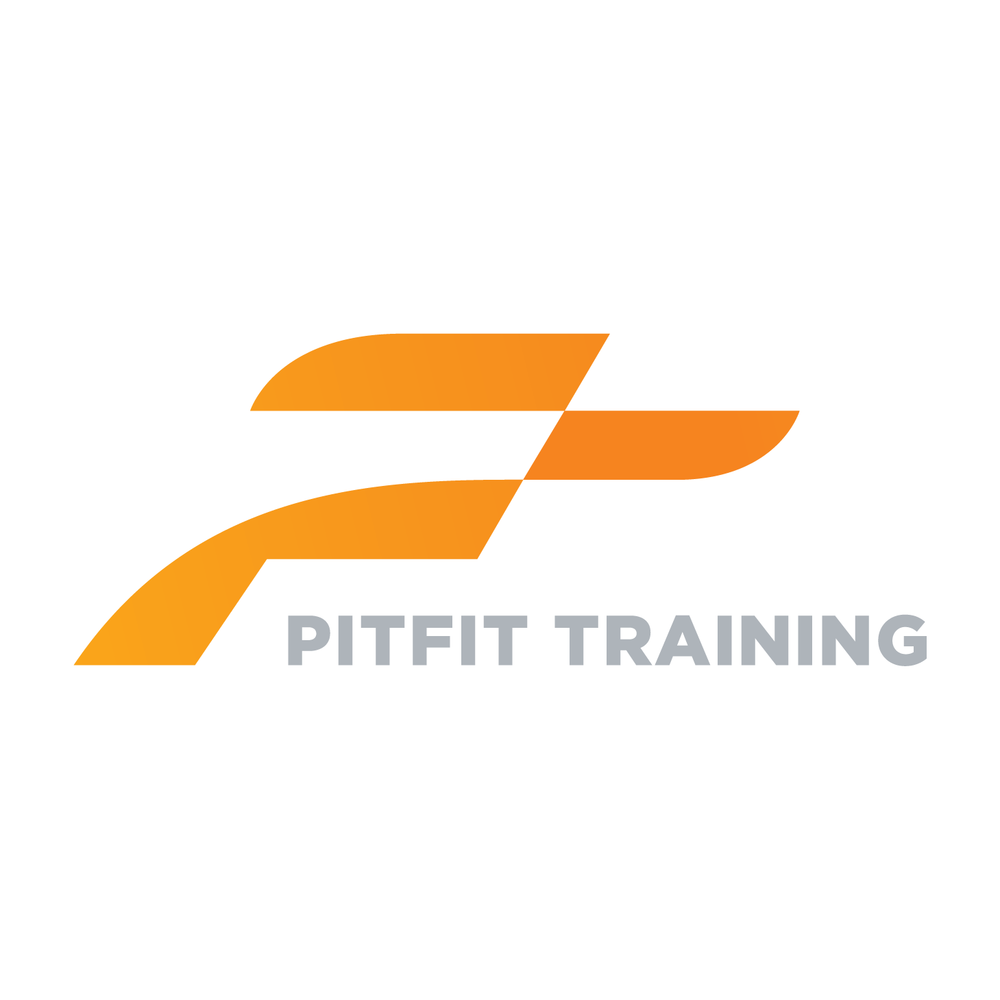 The industry leader in the development and implementation of motorsports-specific human performance training.