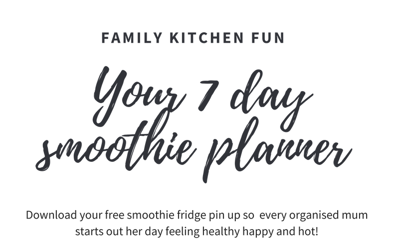 Copy of your 7 day smoothie planner black header (1).png